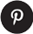 share Business Letterhead to Pinterest now